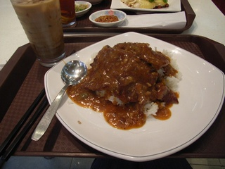 豚肉胡椒デミグラスソース飯.jpg